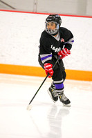 Squirt Selects