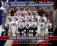 14U_Rocky_Mountain_Roughriders