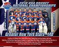 GM_109_THU_1200PM_California_Golden_Bears_vs_Greater_NY_Stars_Feature_3A