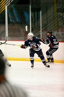 GM_143_2PM_Yale_Bulldogs_vs_Shattuck_St_Mary_Prep_SAT_18U_RMU_84