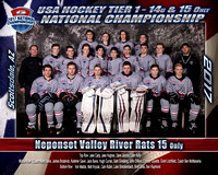 15U_Neponset_Valley_River_Rats