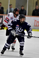 GM152_Yale_vs_CCYHA_Selects