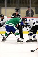 GM_106_1115AM_Cape_Cod_Whalers_vs_Colorado_Thunderbirds_16U_UPMC_Comm_THUR